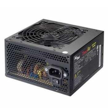 750W ACBEL I-Power 80 Plus