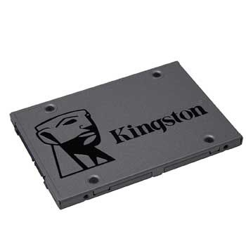 120GB KINGSTON SUV500