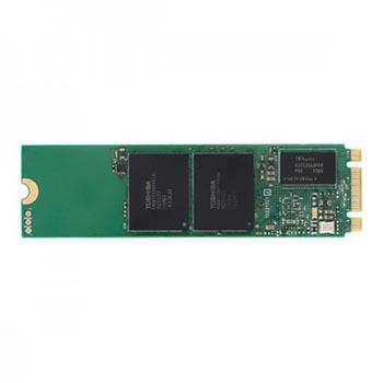 256GB Plextor PX-256S1G (M2-2280 )