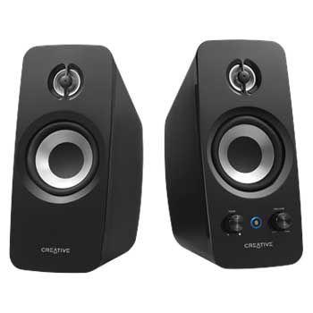Loa Bluetooth CREATIVE T15 (Bluetooth 4.0)