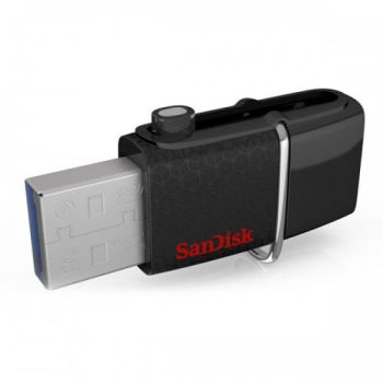 64GB SANDISK OTG 3.0 SDDD2-064G-G46
