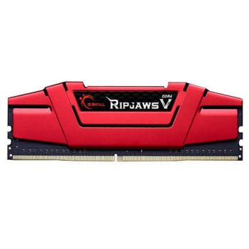 4GB DDRAM 4 2133 G.Skill