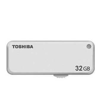 32GB TOSHIBA YAMABIKO