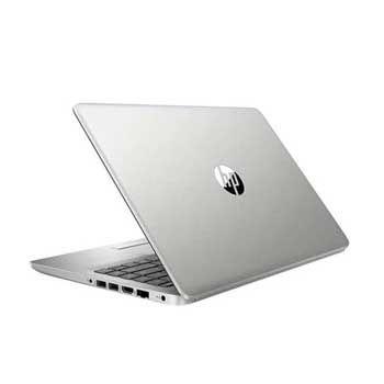 HP 240 G8 -3D0E8PA (Bạc)