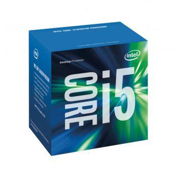 Intel Core i5 6402P(2.8GHz)