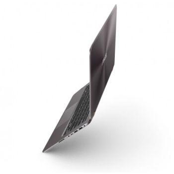 ASUS Zenbook UX360UA-C4132T(Xám)