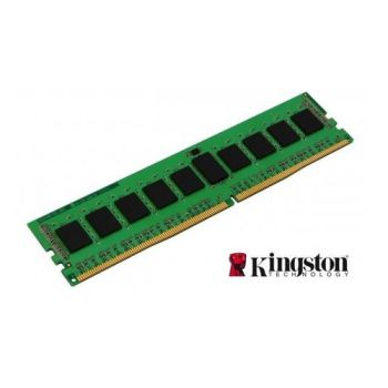 4GB DDRAM 4 2133 KINGSTON