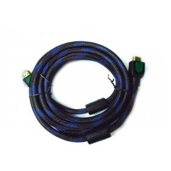 CABLE HDMI KINGMASTER 10m