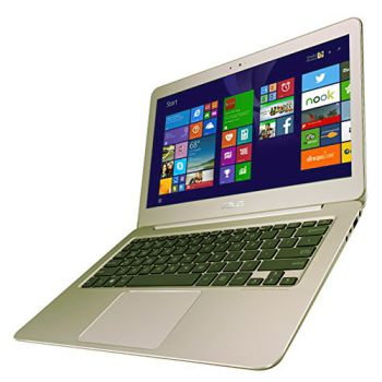 ASUS A556UA- DM366D(GOLDEN)