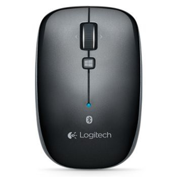 LOGITECH WIRELESS M557