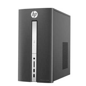 HP Pavilion 570-P015L(Z8H73AA)