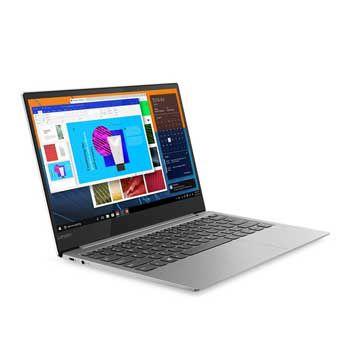 Lenovo Yoga S730-13IWL-81J00051VN (BẠC)