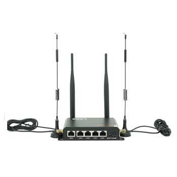 APTEK Aptek L300 (USB 4G modem)