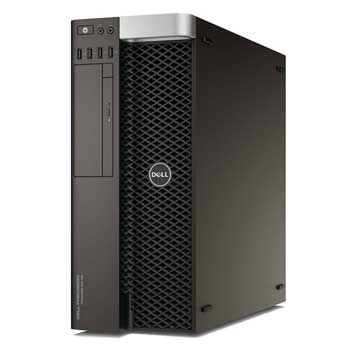Dell Precision Tower T5810 (70090700)