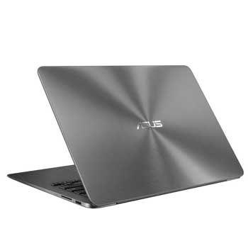 ASUS Zenbook UX430UA-GV344 (Grey metal)