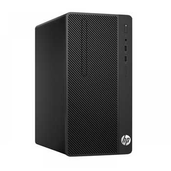 HP 290 - P0023d(4LY05AA)(Case nhỏ)