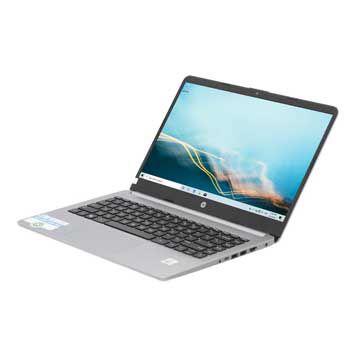 HP 240 G8 -342A3PA (BẠC)