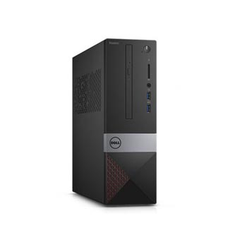 DELL VOSTRO 3250ST(2K3RD1)(case nhỏ)