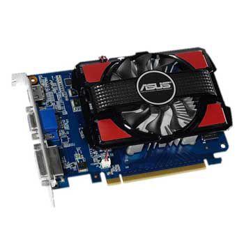 2GB ASUS GT730-2GD3-V2