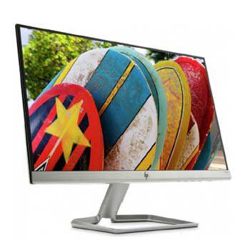 """LCD 21.5"""" HP 22fw (3KS61AA)"""
