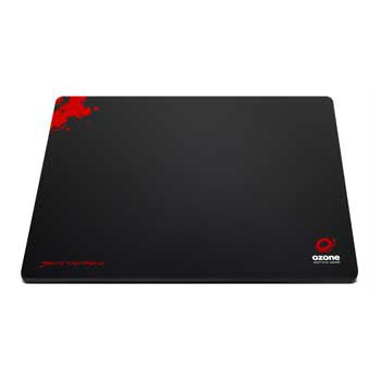Mouse Pad Ozone Ground Level L