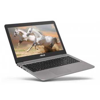 ASUS Zenbook UX410UQ-GV066T(Quartz Grey)