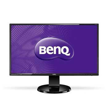 """LCD 27"""" BENQ GW2760HS"""