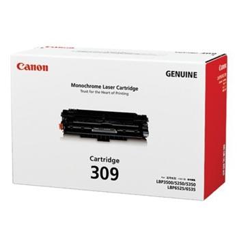CANON EP309