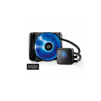 Fan Cooler Master Liqquid V120 PLUS