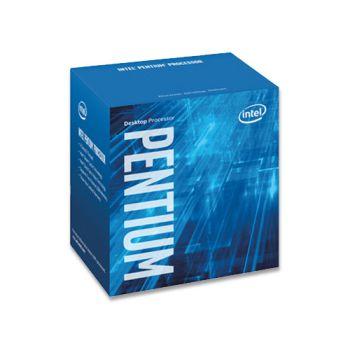 Intel Pentium Dual G4400(3.3GHz)