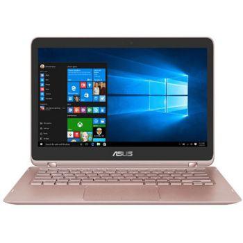ASUS Zenbook UX360UA-C4142T(vàng hồng)