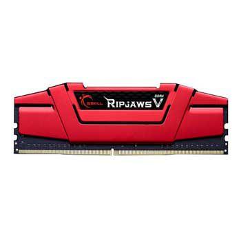 8GB DDRAM 4 2800 G.Skill