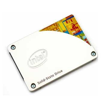 360GB Intel SSDSC2BW360H601939479
