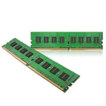 16GB DDRAM 4 2666 KINGMAX