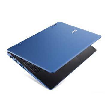 Acer R3-131T-P70K(003) Xanh