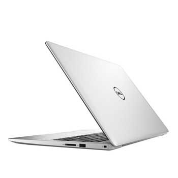 Dell Inspiron 5570 (244YV1) Silver