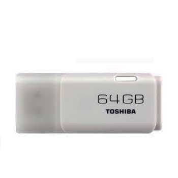 64GB TOSHIBA HAYABUSA