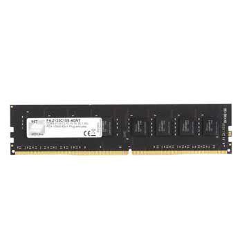 8GB DDRAM 4 2666 G.Skill -8GIS