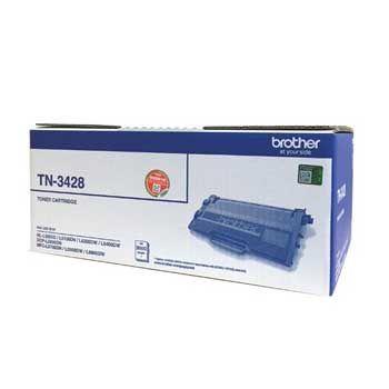 BROTHER TN-3428