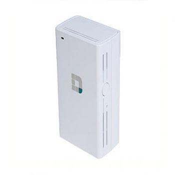 DLINK DAP-1520 - ( Thiết bị mở rộng vùng phủ sóng) - Smart Wireless repeater )