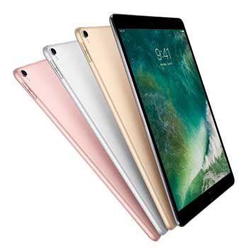 "IPAD PRO - 64GB - WIFI 4G(10.5"")"
