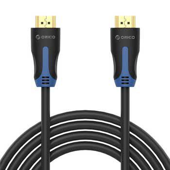 CABLE NỐI HDMI 1M ORICO HM14-10-BK