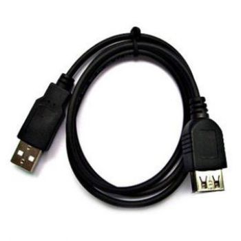 CABLE NỐI USB 1.5m