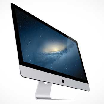iMac MK482 5K ZP/A (All in one)