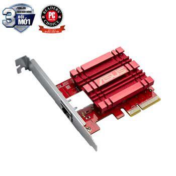 CARD WIFI PCI EXPRESS ASUS XG-C100C