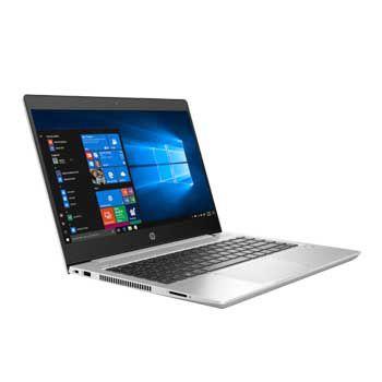 HP Probook 440 G6 - 5YM73PA(BẠC)