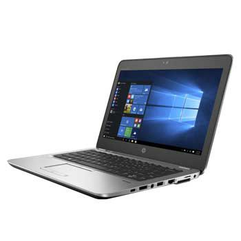 HP EliteBook 820 G4(1CR51PA)Silver