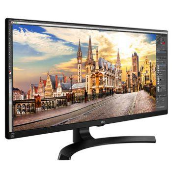 """LCD 29"""" LG 29UM68-P (IPS)"""