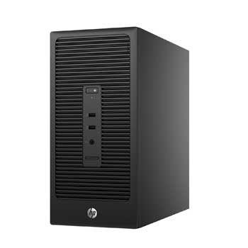 HP 280G2- 1AM03PA