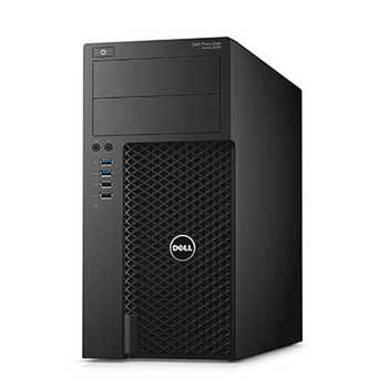 Dell Precision Tower 3620 (70077952)